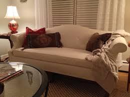 Best Slipcover Sofa by Sofas Center Sofa Cover For Camelback Slipcover Chippendale