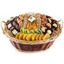 rosh hashanah gifts rosh hashanah wicker gift basket rosh hashanah gift baskets