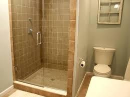 walk in bathroom shower designs walk in bathroom shower designs chinaurbanlab org