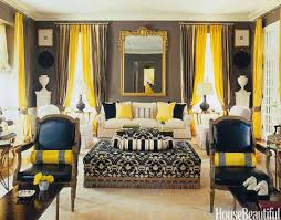 Paint Color Combinations For Rooms Unique Paint Color Combos - Color combination for bedrooms