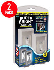 as seen on tv portable light handy switch the wireless light switch as seen on tv ebay