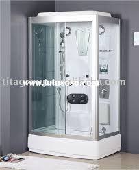 Showerroom by Home Steam Rooms Zamp Co