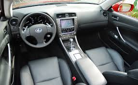 2010 lexus is250 infiniti g37 or lexus is250 topic the rock forums for the