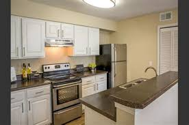 cheap 1 bedroom apartments in tallahassee cheap 1 bedroom apartments in tallahassee 28 images one bedroom