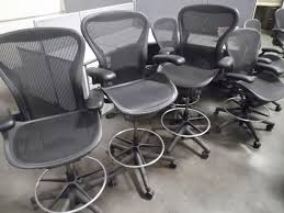 Computer Desk Chairs For Home Furniture Best Home Office Chair Discount Office Chairs Used