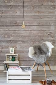 wood paneling wallpaper modern how to hide wood paneling