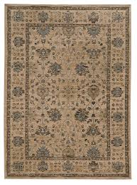 tommy bahama vintage 534w traditional area rug
