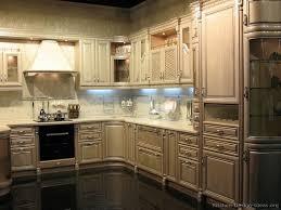 White Wash Kitchen Cabinets Whitewashed Kitchen Cabinets Dazzling 5 The 25 Best Whitewash