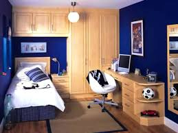 Bedroom Fitted Wardrobes Apartments Ravishing Small Fitted Bedroom Furniture Ideas The