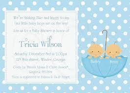 invitation websites baby shower invitation websites disneyforever hd invitation
