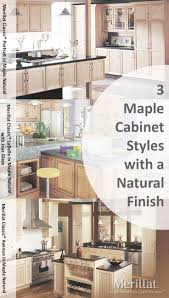 28 best merillat classic cabinets images on pinterest classic