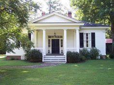 historic revival house plans revival house plans small house scheme