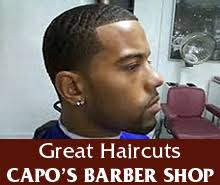 mens haircuts york barber york pa tuny for