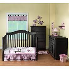 Sorelle Vicki 4 In 1 Convertible Crib Convertible Cribs Babycenter