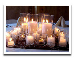 cheap table centerpieces table centrepiece ideas for party ohio trm furniture