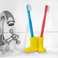 toothbrush holders bathroom tumblers