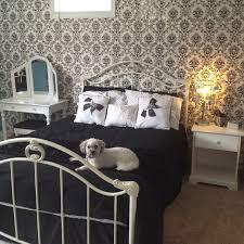 Best  Damask Bedroom Ideas On Pinterest Paris Themed Bedrooms - Damask bedroom ideas