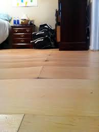 Diy Laminate Flooring Landlord Diy Laminate Flooring Stair Nose
