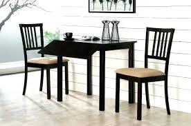 chaise de bar cuisine tabouret de bar cuisine tabouret de bar metalica argent lot de 2