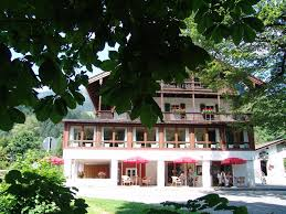 La Villa Bad Aibling Alpenrose Bayrischzell Hotel U0026 Restaurant Kufstein