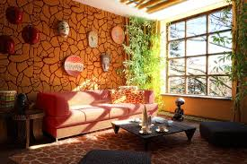 Indian Home Decorating Ideas by Interior Colorful Indian Home Decor Searches Related To Indian