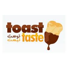 design idea toast logo design idea jeddah prolines