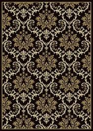 discount rugs cheap area rug online rug shopping carpets