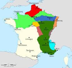 Nancy France Map by File Carte D U0027occupation France 1815 Svg Wikimedia Commons