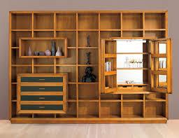 ikea bookshelves wall units shelving sewuka co amazing wall