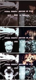 apa format movie titles title my essay film essay titles exle title page essay apa format