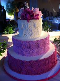 wedding cake near me wedding imag1138 wedding cake bakery tucson az bakers near me