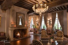 custom made fireplaces antique fireplaces by ancient surfaces