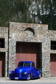 Classic Chevy Trucks 1956 - 2034 best custom classic trucks images on pinterest pickup