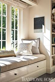 Window Seat Bookshelves Window Seats Ideas Lovely Idea 18 36 Cozy And Bay Windows With A