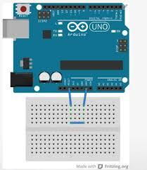 code zigbee arduino xbee part 7 led on off using api mode linux freemindscafe