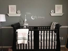 crib with changing table burlington nursery decors furnitures black baby cribs at burlington also