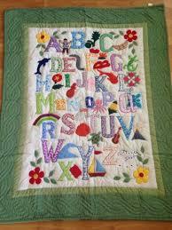 Baby Blanket Comforter Hawaiian Baby Quilts U2013 Co Nnect Me