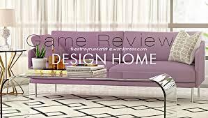 100 design home game 100 home design dream house home