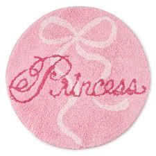 Pink Bathroom Rugs by Bemagical Rakuten Store Rakuten Global Market Disney Disney