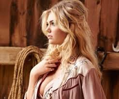 kate uptons hair colour 34 images about kate upton on we heart it see more about kate
