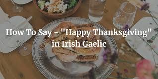 learning bitesize gaelic
