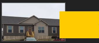 remanufactured homes baird homes of distinction manufactured homes salem in