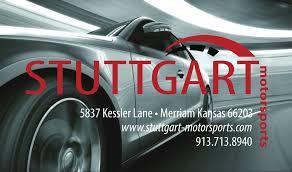 nissan 370z kansas city stuttgart motorsports shawnee ks read consumer reviews browse