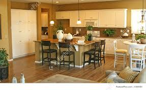 simple model home interior pictures home design wonderfull simple