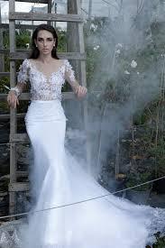 blue wedding dress designer couture wedding dress collection uk designer persy bridal