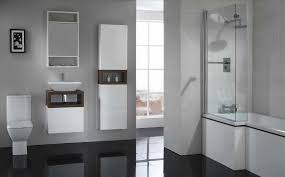 designs for bathrooms bathrooms excellent with designer designer bathrooms bathrooms