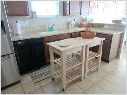 kitchen islands on wheels ikea kitchen islands on wheels plans kitchen islands and carts