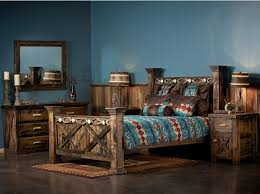 eco friendly bedroom furniture have an eco friendly bedroom these 13 barn wood furniture download