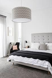 Modern Bedroom Rugs Rugs Modern Bedroom With Best Living Room Carpet And Drum Pendant