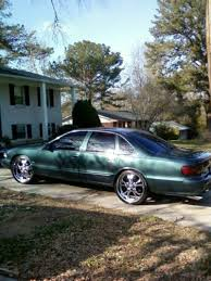 nissan maxima on 22 inch rims boss 304 rims 22 inch for sale in decatur ga 5miles buy and sell